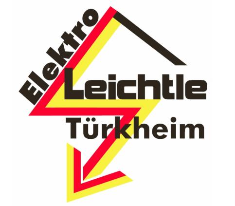 Leichtle-Elektrotechnik